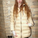 """NEW COLLECTION """"LET IT SNOW!"""""""