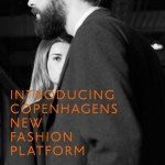 Copenhagen VISION Fair this weekend? January 31st - Feb 2nd