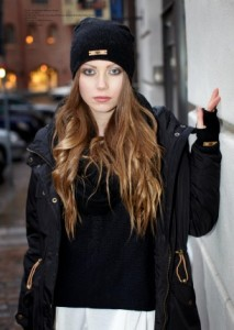 More beautiful photos of Camilla Mørch rain coat Gothenburg, if you can not find a store near you then check out the http://camillamorchstore.com/