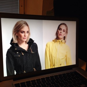 Pictures from CamillaMorch, photoshooting to the very exciting AW14 season, CamillaMorch will during begining of 2014 be presented at Scoop in UK, CIFF in Copenhagen, Moteuka in Oslo and several exciting locations near you! To book a meeting please use: info@camillamorch.eu